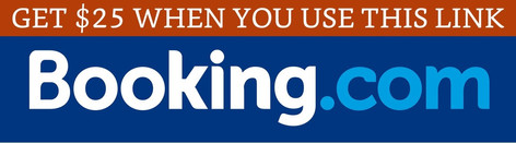 Click here when booking your next hotel room!