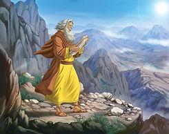 Bible Poster Lesson 1_Web.jpg