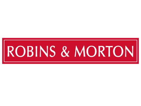 Robins & Morton wins 2019 National Excellence in Construction Eagle Awards