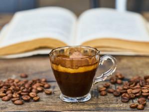A escolha da água pode interferir na qualidade do café? A gente responde para você