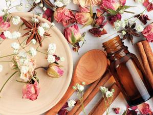 Aromaterapia: o que é e receitas simples