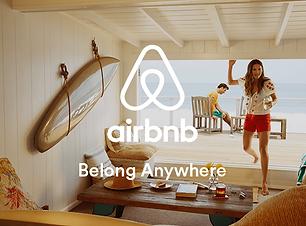 airbnb - vou levar na viagem.png