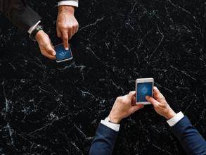 Contratos Eletrônicos: Comprovação de Autoria