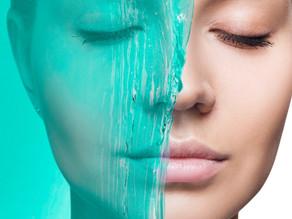 O que é água termal e quais seus benefícios para a pele?