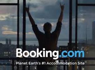 booking vou levar na viagem acomodacao.j