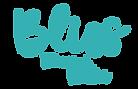Logo Bliss Agua Termal - face spray.png