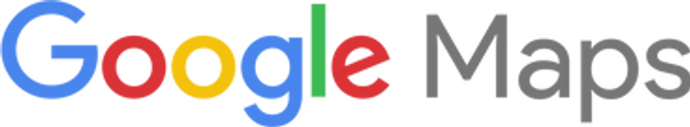 Google_Maps_logo_wordmark