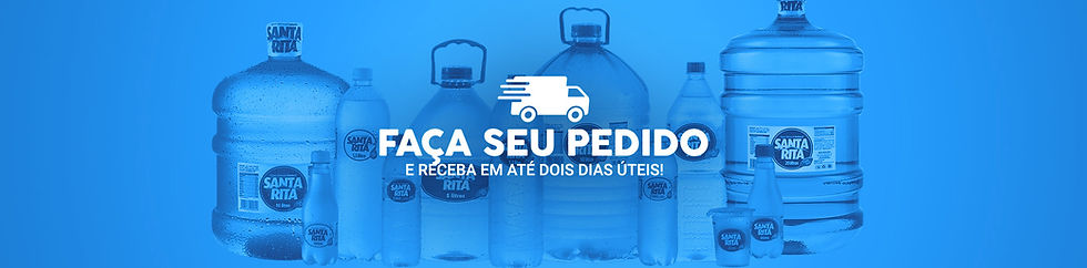 Banner entrega loja virtual de água mineral.jpg