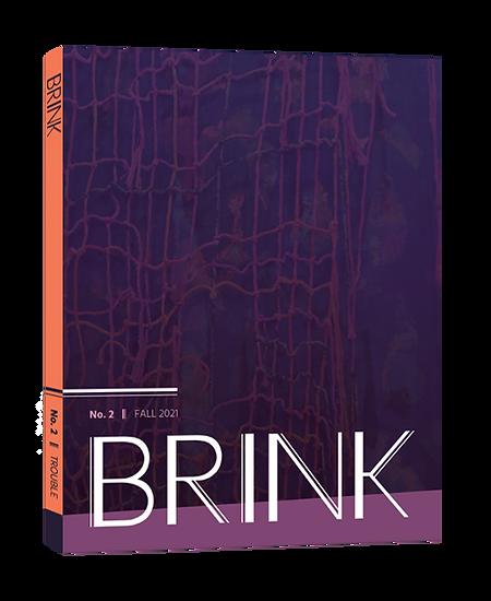 brink_mockup_issue2.png