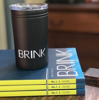 Brink Mug