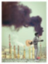 AFFICHE OBRO FUMEE.jpg