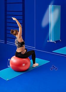 10_Fitness OK.jpg