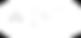 Webig Logo_Mono.png
