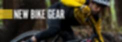 header-newbike.webp