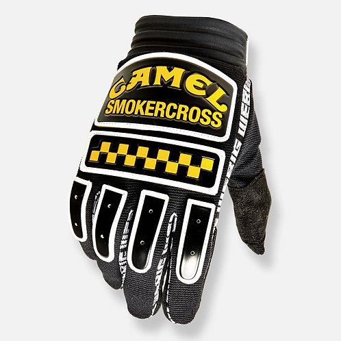 CAMEL SMOKERCROSS MOTO-X GLOVE