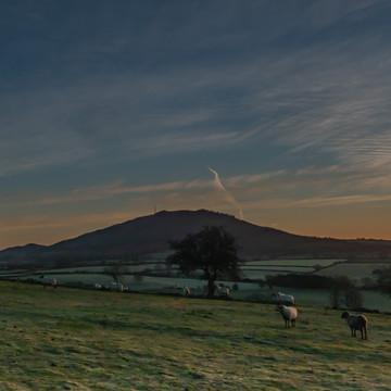 PC010084-Edit Wrekin Sunrise.jpg