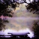 Serene Pool, Apley