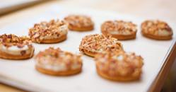 goldfinch_wholesale_bakeries_service
