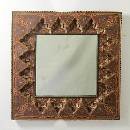 Islamic Mirror