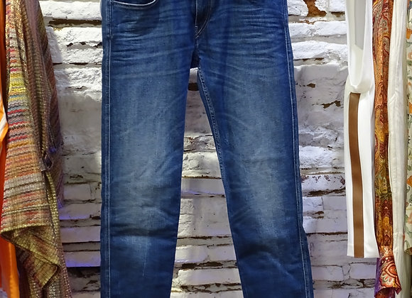 REPLAY - JEANS - M914Y.000573810009