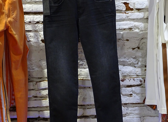 REPLAY - JEANS - M914Y.000573B818.097