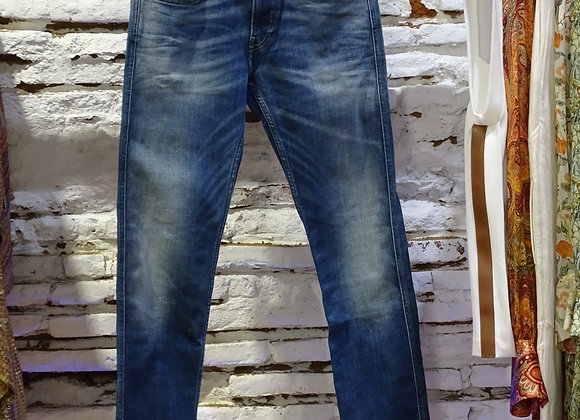 REPLAY - JEANS -  M914Y.000141620.007