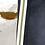 Thumbnail: BAKER 06W-SP