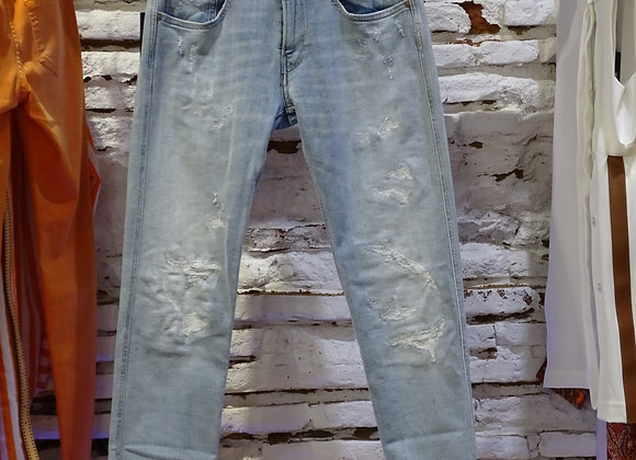 REPLAY - JEANS - M914Y.000141660010