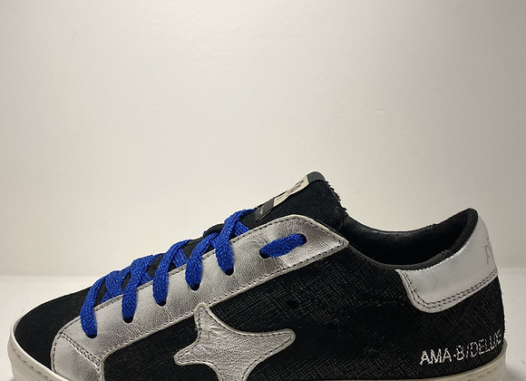 AMA B - SNEAKERS A627