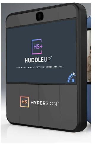 Huddleup UC-Kit