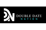 Resource - DDN.png