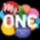 myone-logo.png