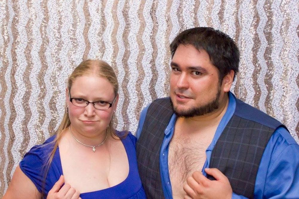 undertale sans dating sim