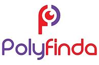 Resource - PolyFinda.png