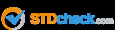stdcheck-logo-large.png