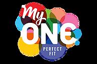 myone-logo-wide.png