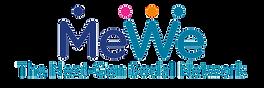 MeWe-logo-transp.png