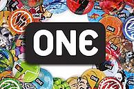 OneCondoms.png