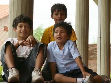 boys1_8x12.jpg