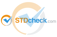 stdcheck-logo-tall.png