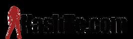 kasidie-logo.png