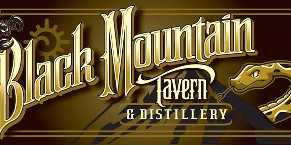 Black Mountain Tavern 5K
