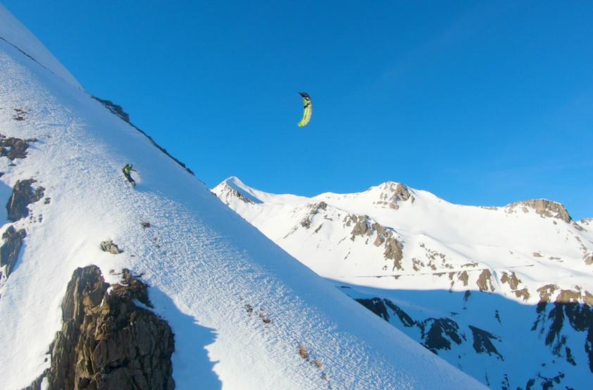 lift alexrobin snowkite fpv.mp4
