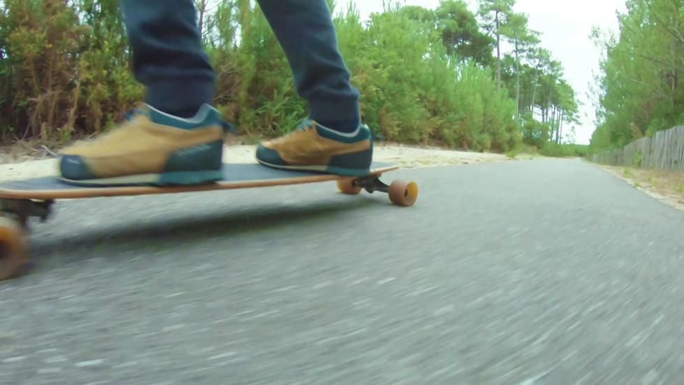 skate.mp4