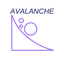 Avalanche Mountain Mystery Games