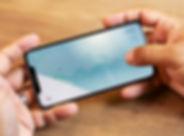 phone snow screen.jpg