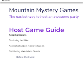 Host game guide sample.png