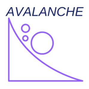 Avalanche Icon Light Background 2x2_edit