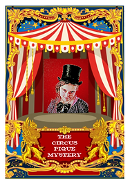 Circus PhotoBooth Ringer 2.png