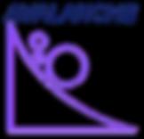 Avalanche Icon Light Background 2x2_edit
